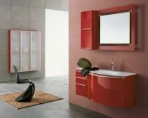 If you are looking for bathroom furniture