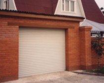 Главные критерии выбора качественных гаражных ворот