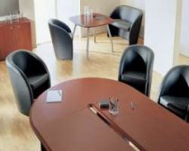 Как арендовать маленький офис в Москве