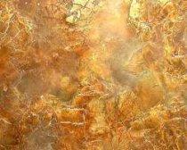 Как наносится минеральная штукатурка