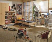 Как правильно оформить перепланировку квартиры