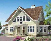 Купить дом на Рублевке очень просто!