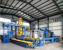 Мини-завод по производству мебели