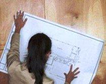 Перепланировка квартиры и перегородки