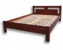 Подбор ламели для спальной кровати