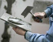Подготовка поверхностей для обшивки