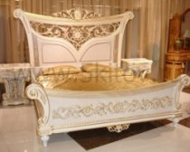 The advantages of luxury furniture