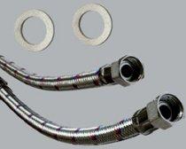 Преимущества гибких газовых шлангов