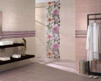 Примеры лучших дизайнерских решений для ванной
