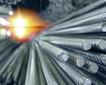 Продажа и производство металлопроката