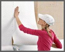 Ремонт: какую отделку выбрать для стен
