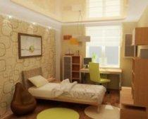 Советы по ремонту в спальной комнате