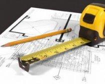 Строительное и архитектурное проектирование