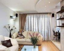 Студия дизайна - залог комфорта в доме