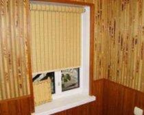 Техгология поклейки бамбуковых обоев