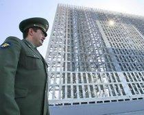Военная ипотека - выгодная покупка квартиры