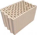 Что такое керамические крупногабаритные блоки