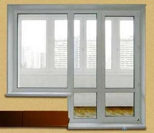 Металлопластиковые окна и межкомнатные двери. Причины высокого спроса