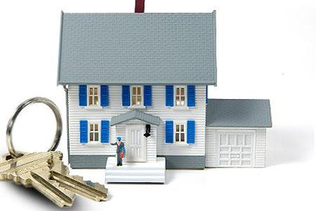 Основа рынка недвижимости
