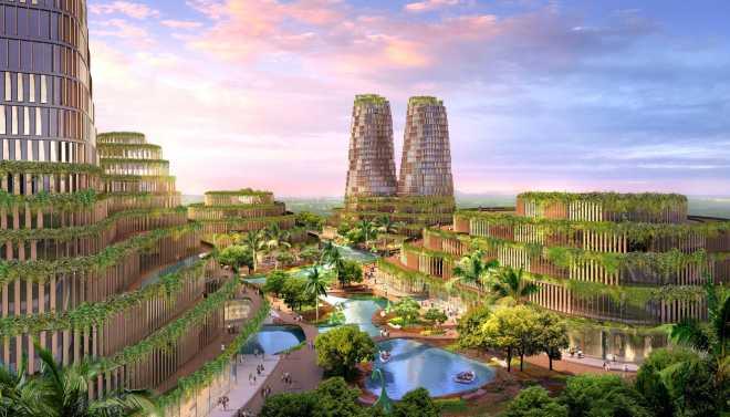 Европейский приз 2016 в области архитектуры получает LAVA