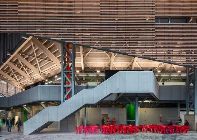 the-future-arena-andarchitects-rio-2016-olympics-brazil_dezeen_1568_1