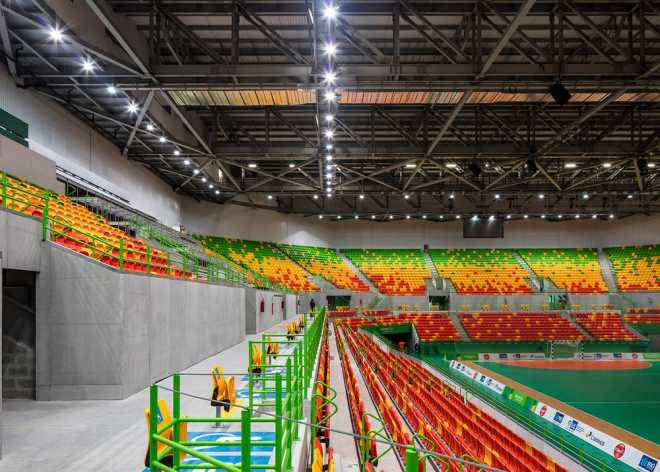 the-future-arena-andarchitects-rio-2016-olympics-brazil_dezeen_1568_3