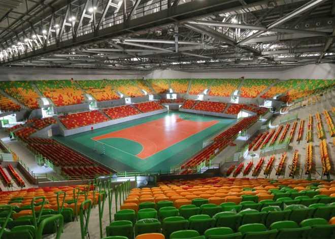 the-future-arena-andarchitects-rio-2016-olympics-brazil_dezeen_1568_5