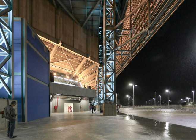 the-future-arena-andarchitects-rio-2016-olympics-brazil_dezeen_1568_8