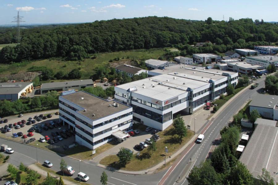 Германский концерн Roto Frank AG продолжает своё расширение, но вряд ли это скажется на российском рынке