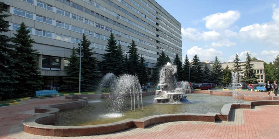 Городская клиническая больница им. Буянова получит свое отделение скорой медицинской помощи