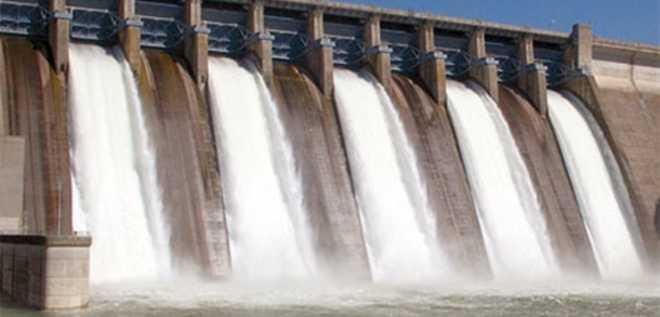 Salini Impregilo примет участие в строительстве ГЭС в Таджикистане