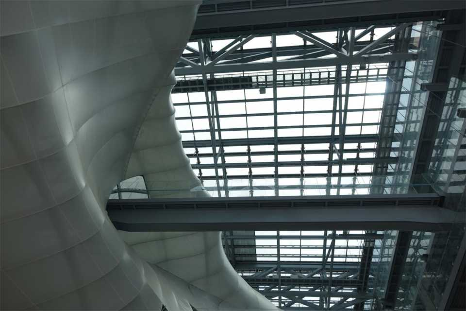 new-rome-eur-convention-centre-and-hotel-25-2022