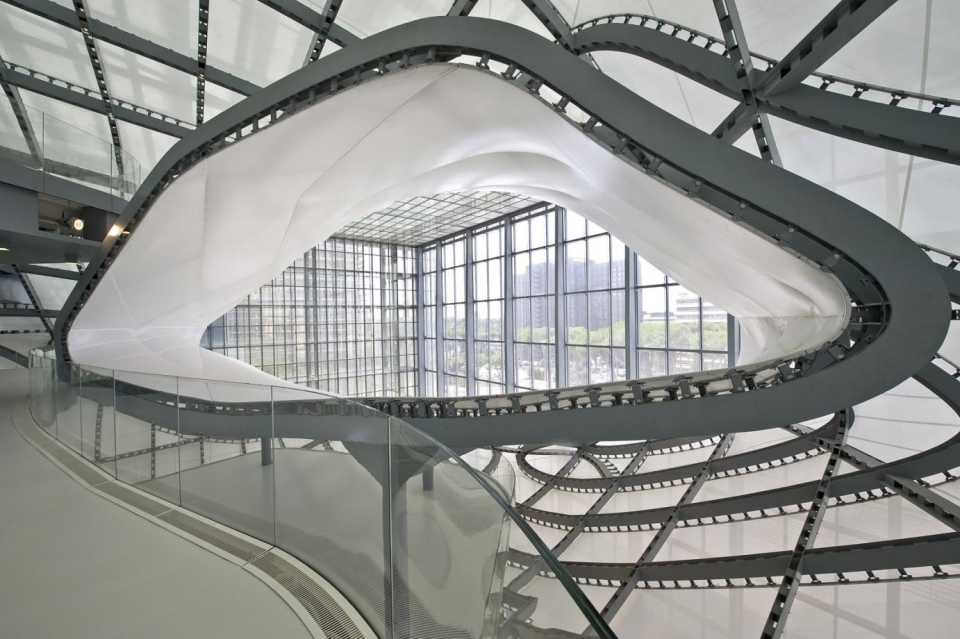 new-rome-eur-convention-centre-and-hotel-29-2069