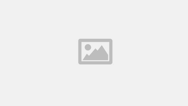 Натяжные потолки: многообразие конструкций