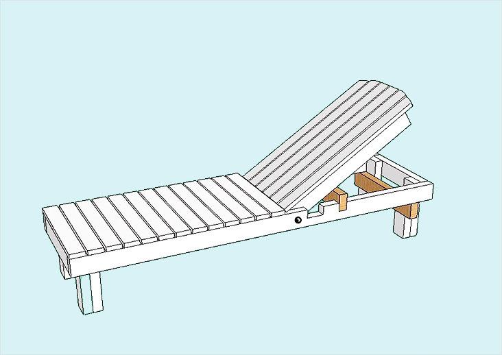 Бетонную лестницу на крыльцо своими руками 47