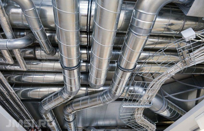 vozduhovody-dlya-ventilyatsii