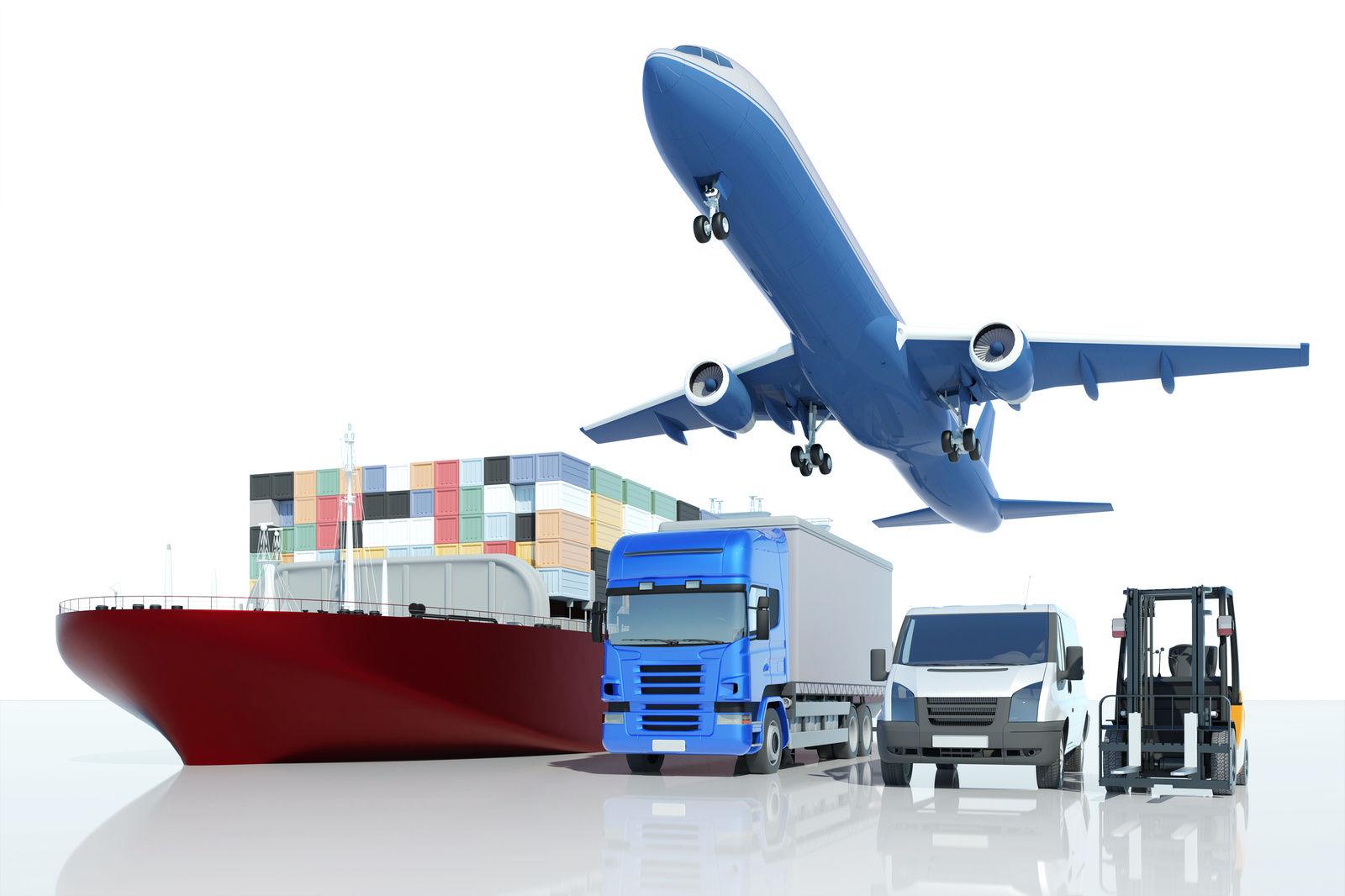 vostok-trans-import-otzivi