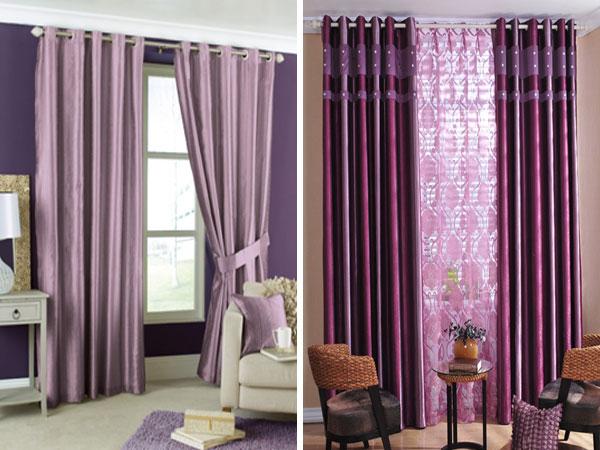 Curtains2222