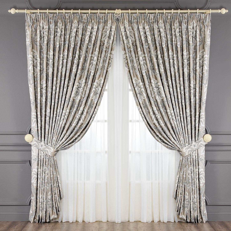 Curtains111