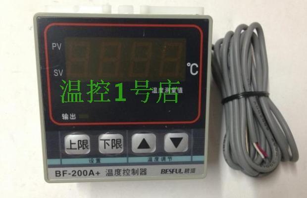 BF 200A font b temperature b font font b controller b font solar water font b
