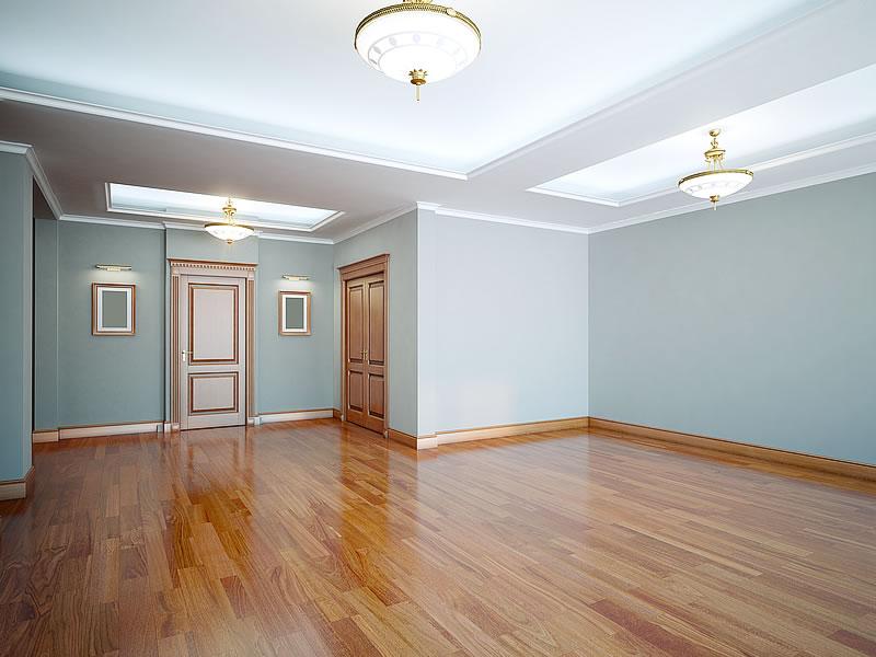 Ремонт квартир под ключ в Москве - гарантии, примеры смет