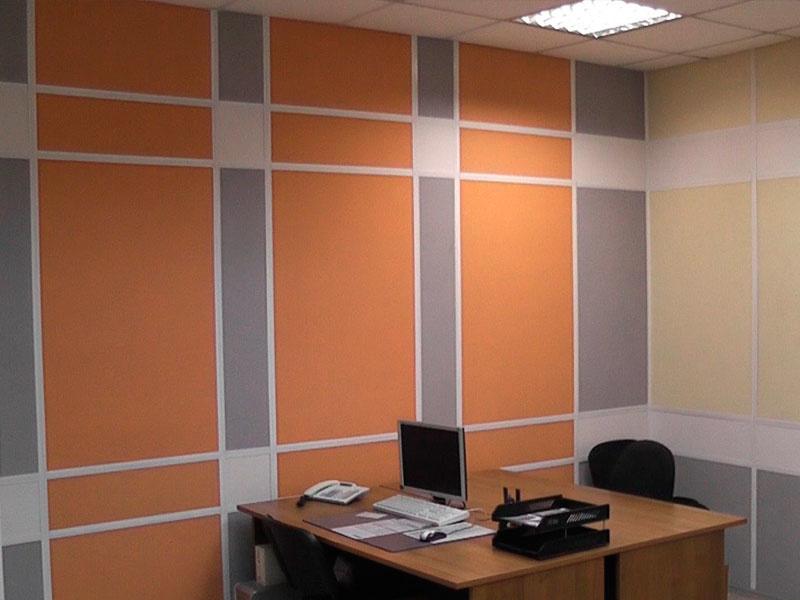 Разновидности стеновых панелей