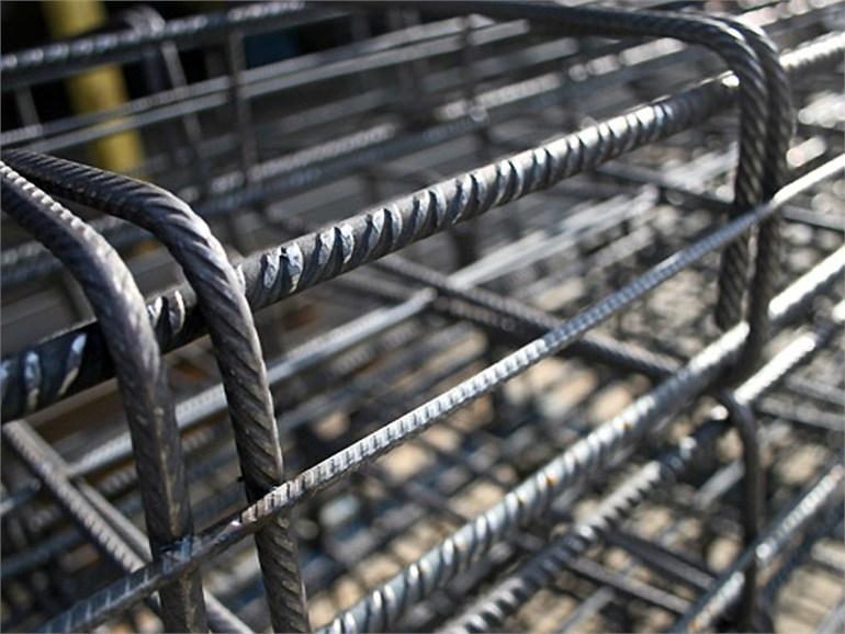 Сетка металлическая (сварная, тканная, плетеная, просечно-вытяжная)