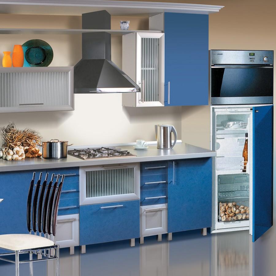 Кухни различных фирм