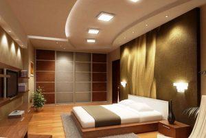 House Ideas Design Architecture 3