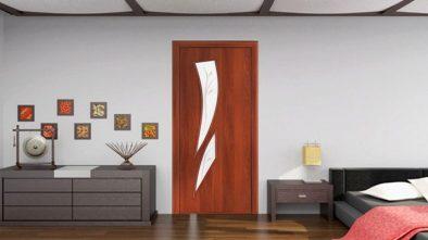 laminirovannye dveri 1