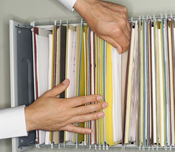kak pravilno vybrat papku dlja dokumentov 3