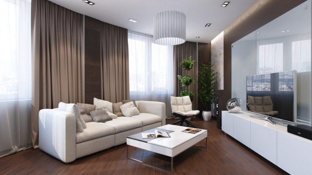 uyutnyy dizayn kvartiry View01 1030x579