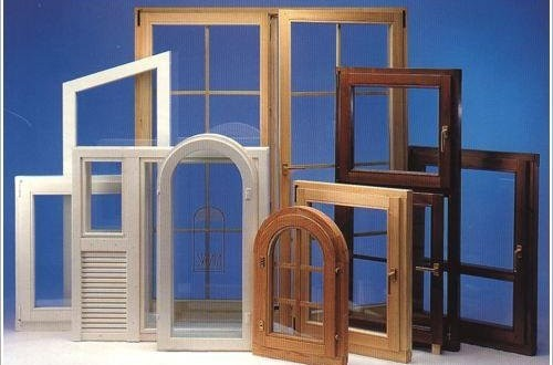 FOTO 1 Nestandartnoe okno PVKH