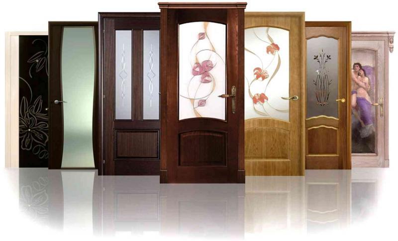 mezhkomnatnye dveri